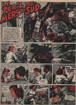 « O.M.S. » Pilote n° 210 (31-10-1963).