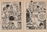 « Les Cinq et le trésor de Roquépine » chez Hachette (août 1980).