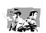 Clyde & Joe