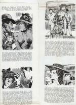 «Back Street» Opera Mundi (1959).