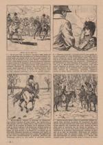 «Ducoud-Laborde» Bonnes soirées n° 1794 (1/7/1956).