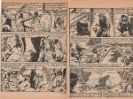 « Les Démons de la banquise » Le Trident n° 3 (06/1958).