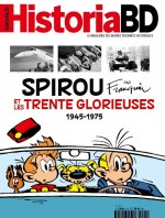 HistoriaBD_13424_3_2006_2008_200618_Spirou_CouverturePresse