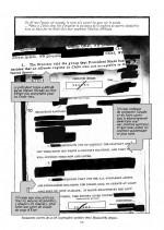 Le-temps-des-humbles_Steinkis_pdfdelecture_page-0116
