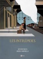Les Intrépides_C1.jpg