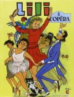 Lili opera
