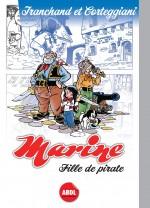 Marine Recto 2020-06-GF