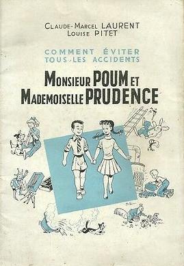 Monsieur-Poum-Et-Mademoiselle-Prudencecouv