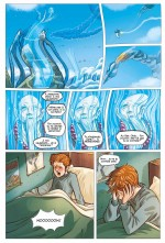 Obie koul T 2 page 3.