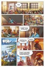 Obie koul T 2 page 7.