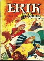 Couverture du poche n° 2 paru à la SFPI en juillet 1963.