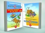 Smith et Wesson PHDFW 01 Presentation-PF