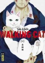 Walking-cat-cover