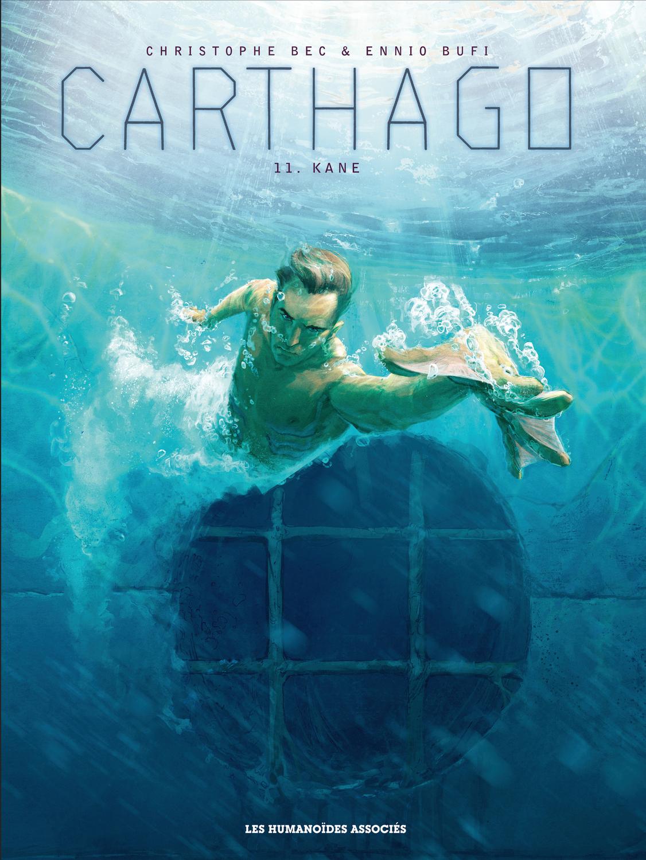 carthago11