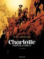 couv Charlotte t2 ed nb