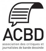 cropped-cropped-logo_acbd