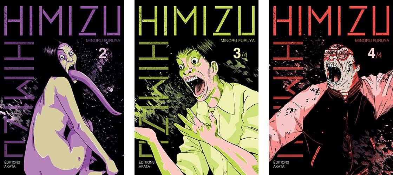 himizu-2-3-4