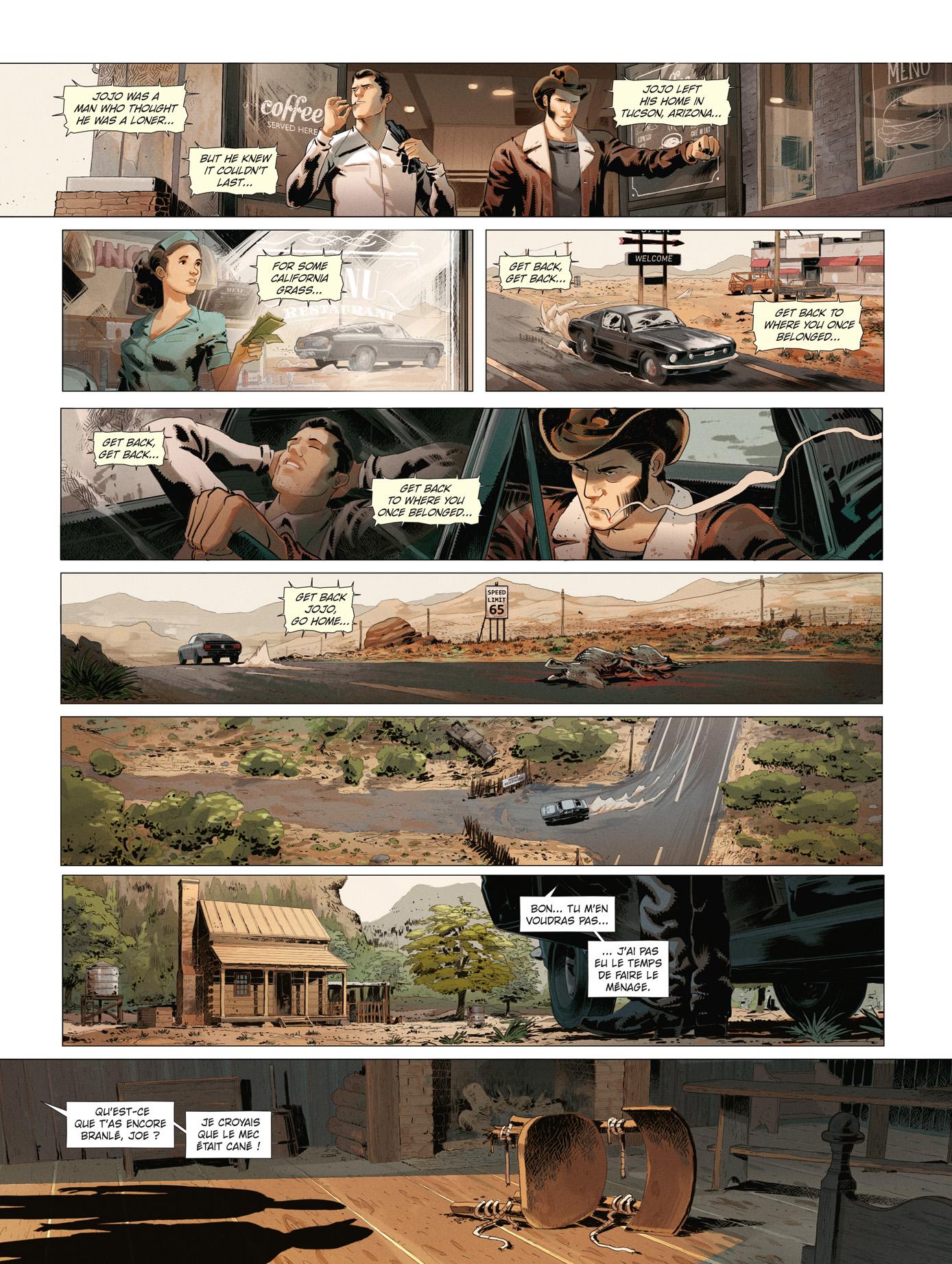 page-12-colo