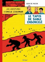 tapis