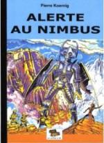 Alerte-au-nimbus