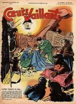 COEURS-VAILLANTS-52-année-1956