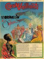 Coeurs vaillants1953