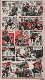 « Robin des bois » J2 jeunes n° 46 (04/11/1968).