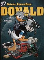 Donald spécial DoubleDuck n° 1