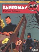 Fantomas1