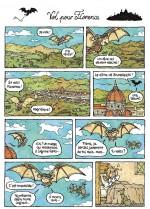 Le Petit Léonard de Vinci page 29