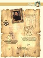 Le Cahier d'activités page 2