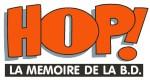 Logo-hop-rouge