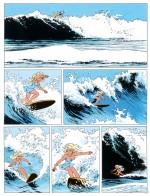 Olivier rameau integrale T2 page 17