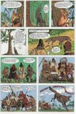 « 2000 ans de l'histoire des Landes » IDP (1981).