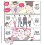 asana-gay