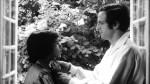Truffaut incarne le docteur Jean Itard pendant le tournage de « L'Enfant sauvage » en 1969.