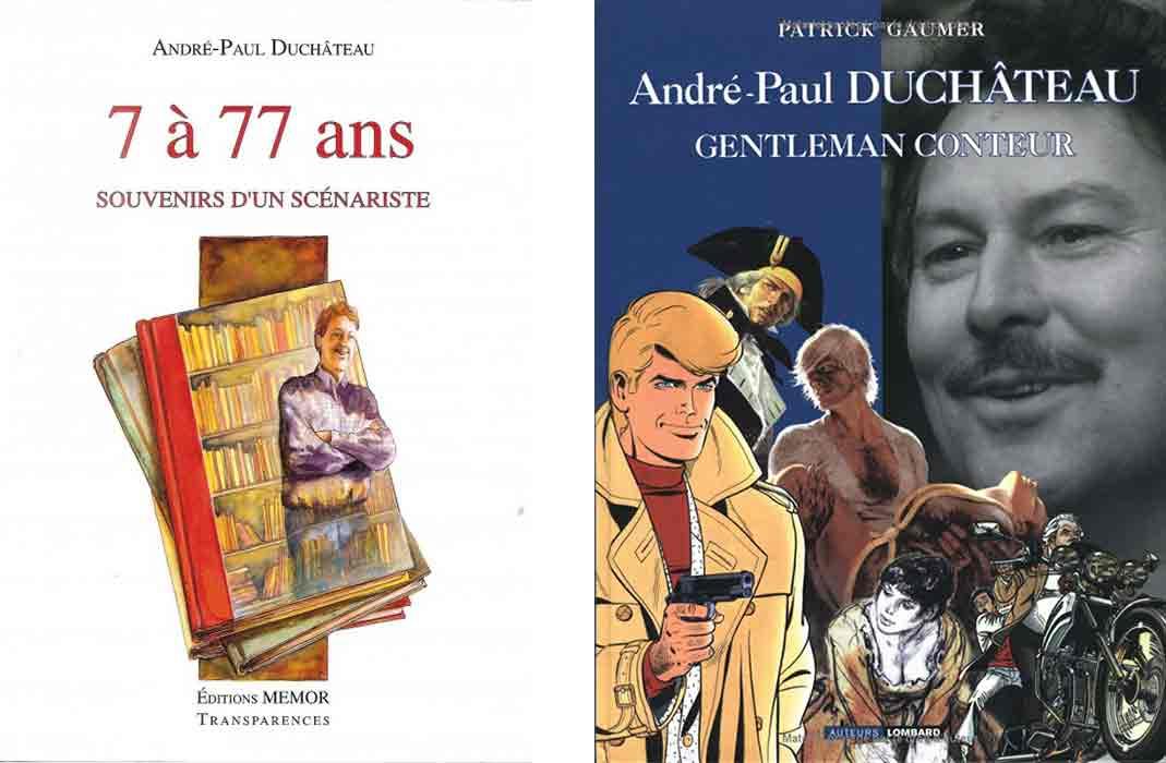 livres-sur-duchateau