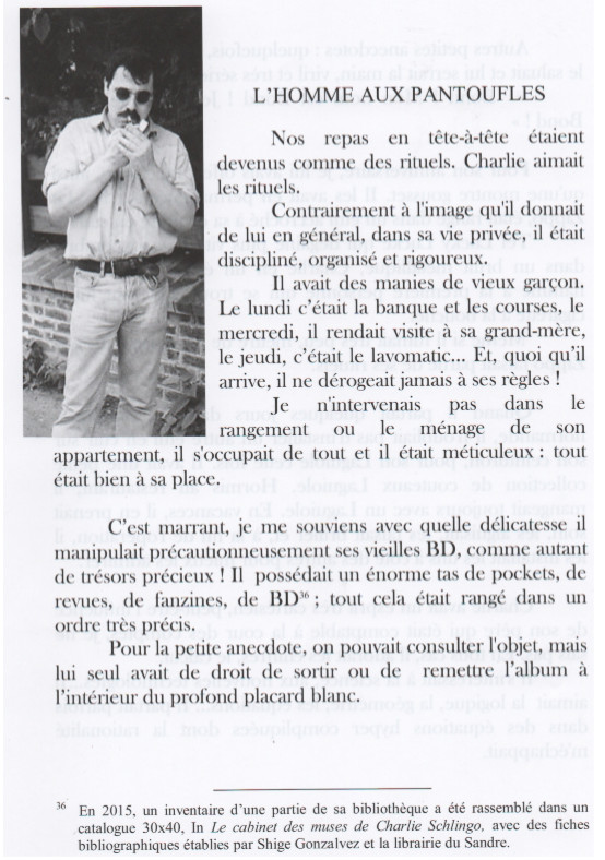 Charlie Schlingo 2