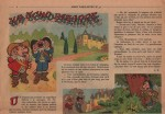 Illustrations Âmes vaillantes n° 37 (19/09/1957).