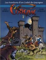 Cotignac2