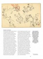 JMaQrmtYXKpwnu2ueoRAWp0c8WodMWFV-page31-1200