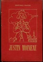 JUSTIN-MOINEAU