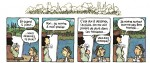 LE PETIT LEONARD_P6 bandeau 2
