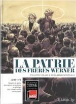 La-patrie-des-freres-Werner-1