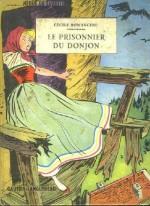 Le Prisonnier du donjon