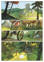 Les Géants page 12