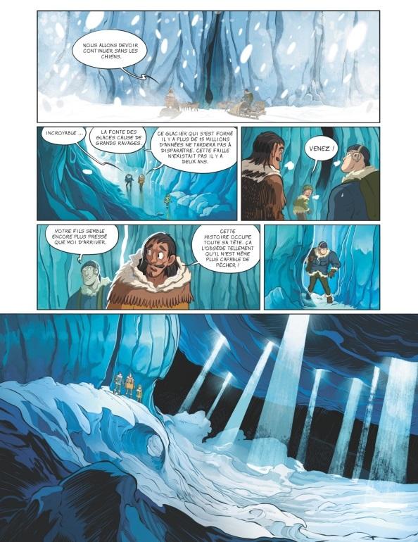 Les Géants page 2