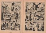 « Morin le Fort » Titan n° 1 (05/1963).