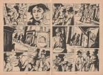 « Nicolas enfant de Paris » Spécial Zorro n° 18 (07/1962).