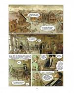 PDF-de-lecture_Page_16